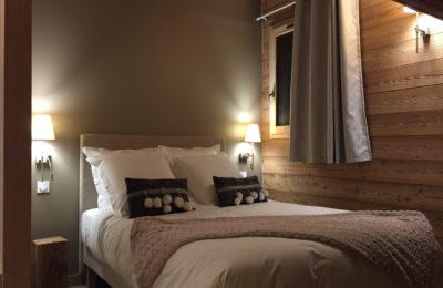 l'Ambrevetta - maison d'hôtes - chambre d'hôtes - la ferme d'en haut - Saint-Jean-de-Sixt - la Clusaz - le Grand-Bornand