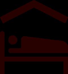 chambre d'hôtes-la ferme d'en haut-maison d'hôtes-saint-Jean-de-Sixt
